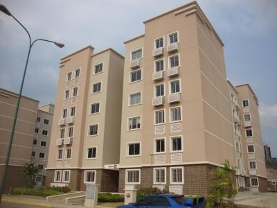 OPORTUNIDAD de Apartamento en Ciudad Roca