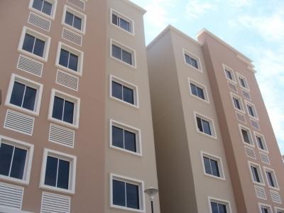 OPORTUNIDAD Apartamento en Ciudad Roca