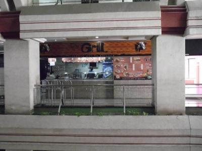 Restaurant Cafe en Venta en el Este de Barquisimeto