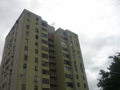 Apartamento en Venta en Barquisimeto...