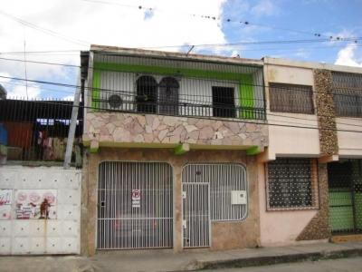 Hermosa y acogedora Casa en Barquisimeto