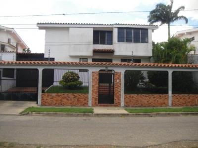 Amplia y hermosa Quinta en el Este de Barquisimeto