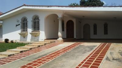 Magnifica casa para remodelar