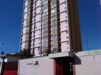 Apartamento Barquisimeto Carrera 19 Ciudad del Sol
