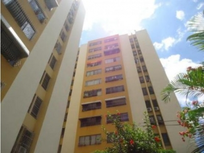 Apartamento Residencias Oriente Barquisimeto 128 M2 Obelisco Centro
