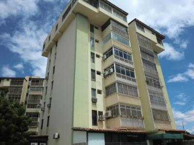 Apartamento en estratégica zona del Este de Barquisimeto