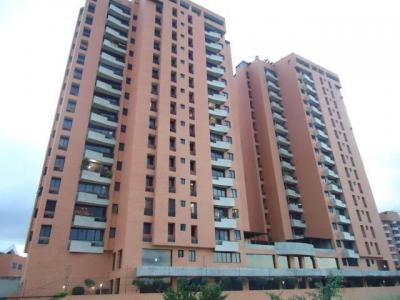 Apartamento excelente, en el este de Barquisimeto