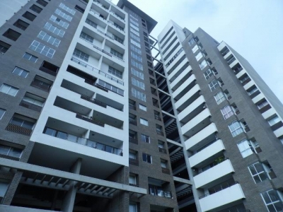 Apartamento ubicado en la mejor zona del Este de Barquisimeto