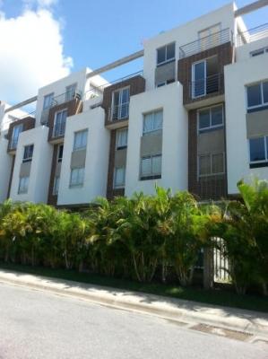 Espectacular apartamento ubicado en el este de la ciudad totalmente amoblado