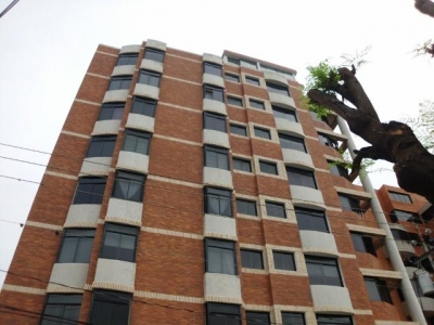 Bello apartamento de 160 mt2, ubicado al Este de Barquisimeto