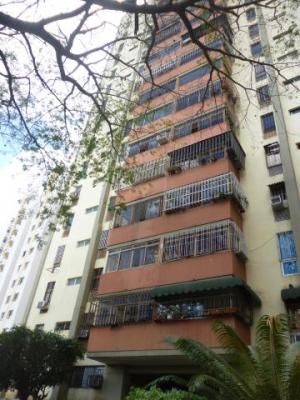 Apartamento en Venta en Barquisimeto Codigo 18 3720