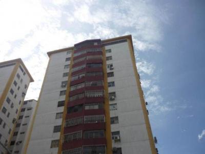 Apartamento en Venta al Este Codigo 18 6511