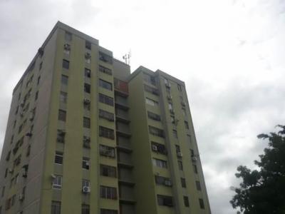 Apartamento en Venta al Este de la Ciudad Codigo 18 1675