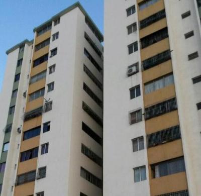 Apartamento en Resd. Balca en el centro de Barquismeto