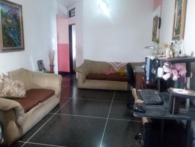 Barquisimeto Centro, Edf. TJC, excelente ubicación en la Av Andrés Bello con carrera 27