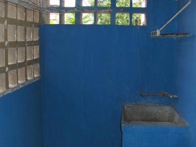 Comodo y Fresco apartamento ubicado en zona estrategica del oeste de barquisimeto