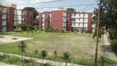 Cómodo apartamento ubicado en estratégica zona de Barquisimeto