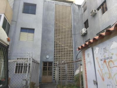 Acogedor Apartamento en zona céntrica de Barquisimeto