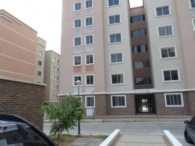 Apartamento en venta en exclusiva urbanización al este de Barquisimeto