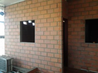 Alquilo Oficina en planta Alta Zona Rental Barquisimeto