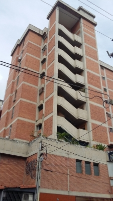 ¡¡¡Vendo Amplio y Hermoso Apartamento en el Centro del este de barquisimeto!!!