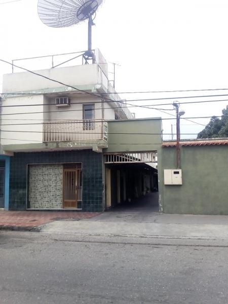Barquisimeto - Hoteles