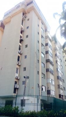 ¡¡Vendo Excelente Apartamento Remodelado zona del este de Barquisimeto!!!