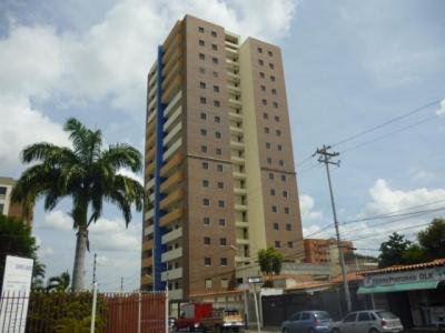 APARTAMENTO EN VENTA Barquisimeto Zona Este 18-13098