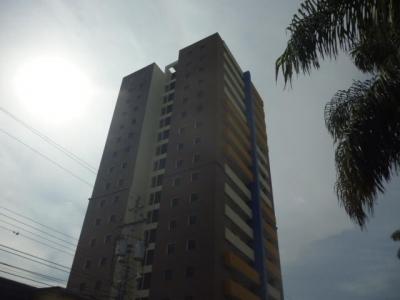 Apartamento en Venta Barquisimeto Este 18-13077