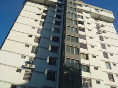 Apartamento en Venta Barquisimeto Este Cod 18-4617
