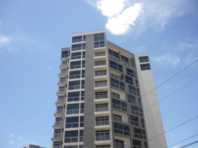 Apartamento en venta Barquisimeto Este 18-12753