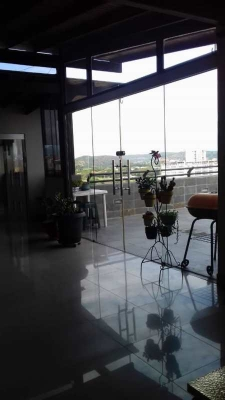 RE/MAX VENDE HERMOSO PENT-HOUSE