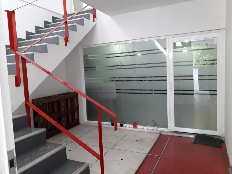 Barquisimeto - Negocios