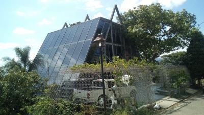 Excelente Casa en el Este de Barquisimeto