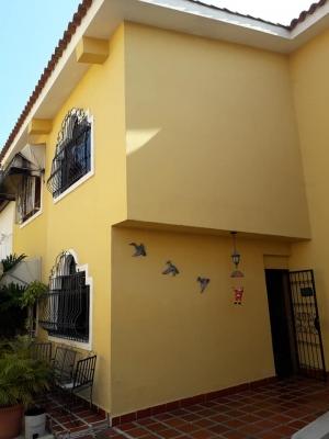 Casa en Villas Funchal