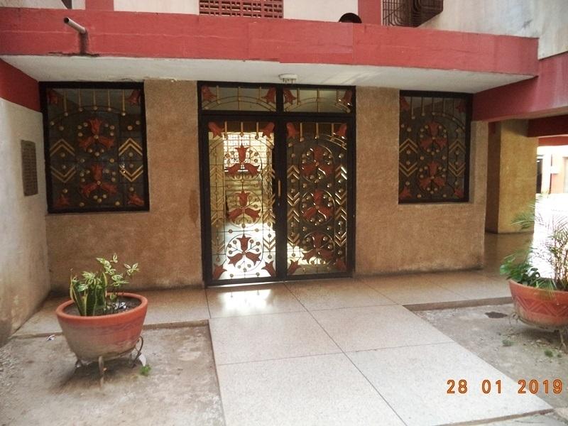 Barquisimeto - Apartamentos