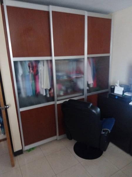 Vendo casa en Ciiudad Roca, Barquisimeto