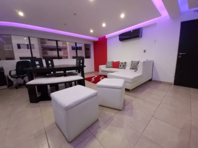 RE/MAX STAR VENDE APARTAMENTO EN FLORIDA 14-61