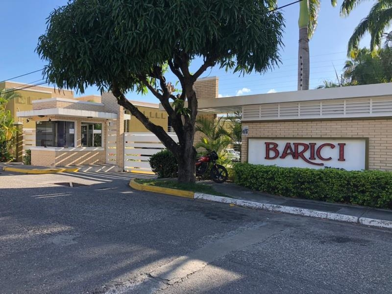 Barquisimeto - Casas o TownHouses