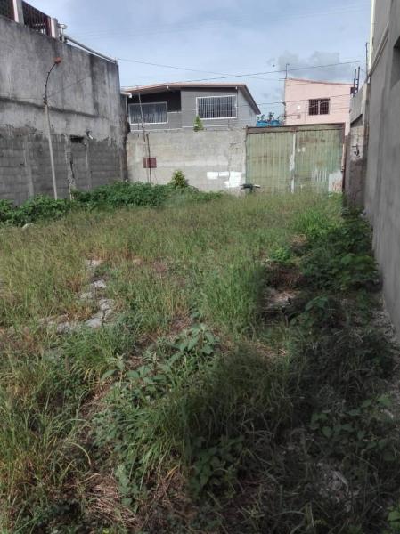 Barquisimeto - Terrenos y Parcelas