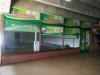 Barquisimeto - Locales Comerciales