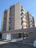 Iribarren - Apartamentos