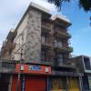 Barquisimeto - Edificios