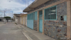 Iribarren - Casas o TownHouses