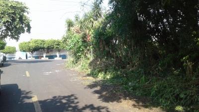 Venta de Casas en Ahuachapán, Casa en Colonia Santa María 1