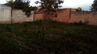 Venta de Terrenos en Ahuachapán, Santa María 1
