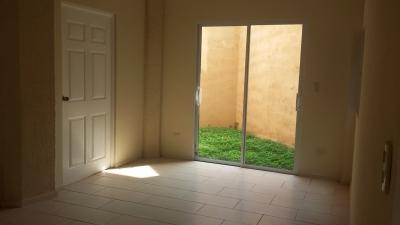 Vendo casa nueva Urb. Arizona en privado, Santa Ana