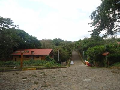 Terreno en venta Portal de las Orquídeas Juayúa y Salcotitan