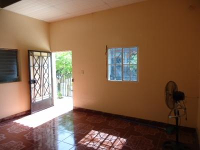 Se vende linda casa en El Tesoro 2, San Miguel