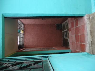 Se vende preciosa casa en Prados de San Miguel